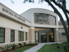 Bowden Eye Center