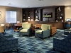 Inn at Mayo Clinic