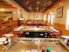Kan Ki Japanese Steakhouse & Sushi