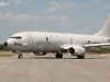 P-8A Integrated Flight Trainer