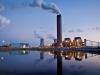 Seminole Electric Cooperative, Inc. Seminole Generating Station