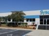 Sysco Foods Jacksonville