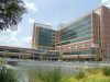 UF – Shands Cancer Hospital