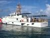 USCG Key West