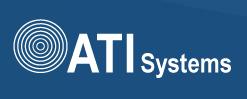 ATI Systems