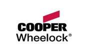 Cooper Wheelock